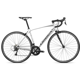 Orbea Avant H50 White/black